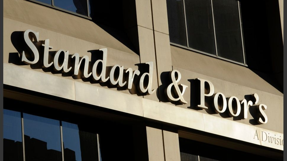 """Standard & Poor´s puso bajo """"revisión especial negativa"""" la deuda argentina"""