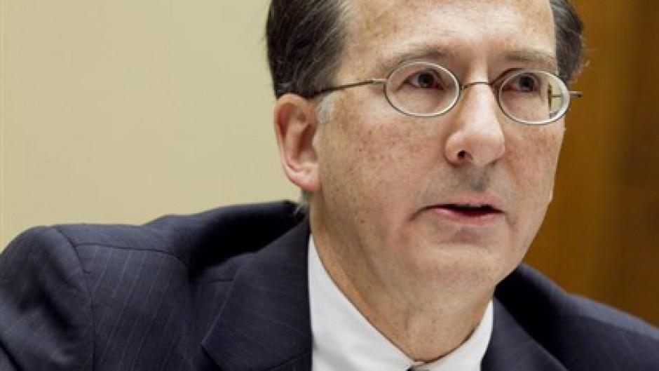 El ex representante de Estados Unidos en el FMI dijo que los fondos del acuerdo con Argentina no alcanzan