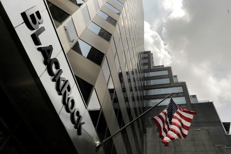 Quién es quién entre los grandes acreedores de la Argentina: los tironeos con BlackRock, el ex abogado de Paul Singer y el operativo de seducción a Pimco