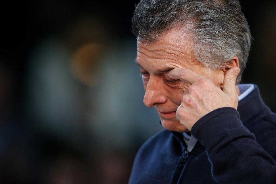 Espionaje ilegal: Macri, preocupado por el avance de la causa