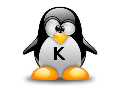 Cámara de Diputados: una jornada aciaga (Por el pingüino)